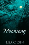 Moonsong