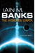 The Hydrogen Sonata (Culture, #10) by Iain M. Banks