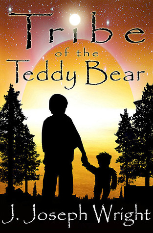 Tribe of the Teddy Bear