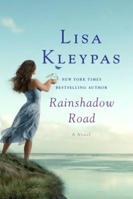 Rainshadow Road, by Lisa Kleypas (review)