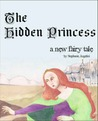 The Hidden Princess