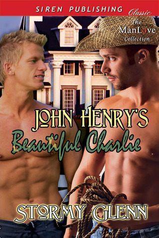 John Henry's Beautiful Charlie