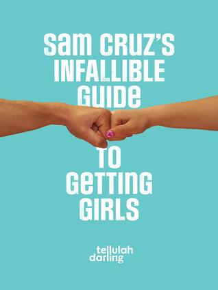 guide to getting it on ebook
