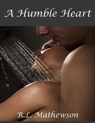 A Humble Heart (Hollywood Hearts #1)