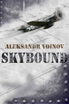 Skybound