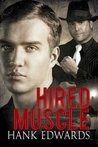 Hired Muscle
