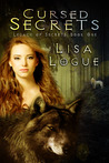 Cursed Secrets (Legacy of Secrets #1)
