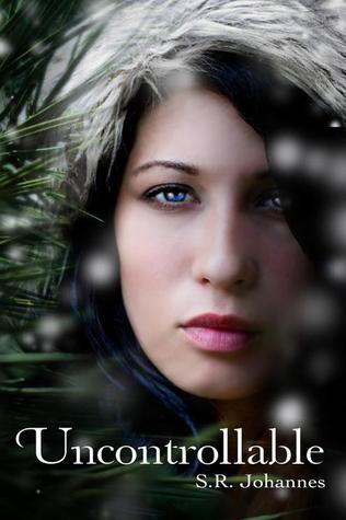 Uncontrollable (The Nature of Grace, #2)