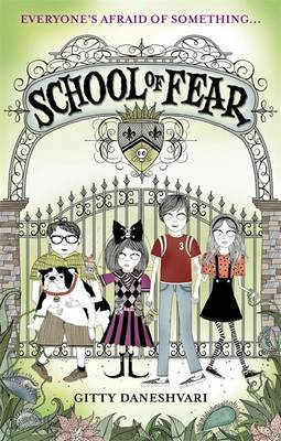 http://www.goodreads.com/book/show/15739393-school-of-fear