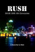 RUSH Book One: SR Chronicles