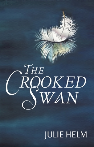 The Crooked Swan