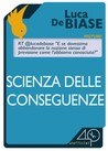 Scienza delle conseguenze