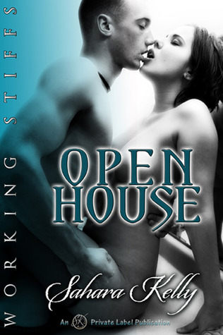(Working Stiffs #2)  Open House
