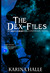 The Dex-Files (Experiment i...