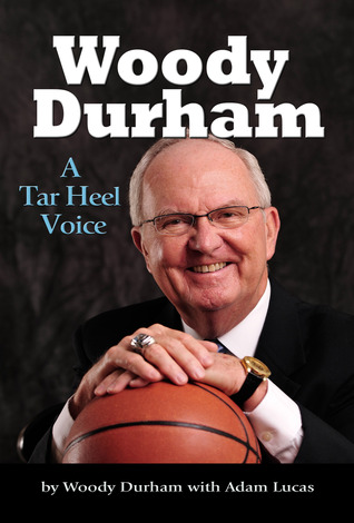 Woody Durham by Woody Durham