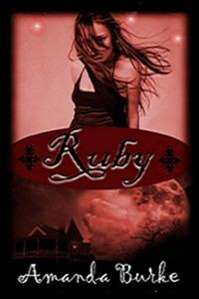 Ruby (Ruby, #1)