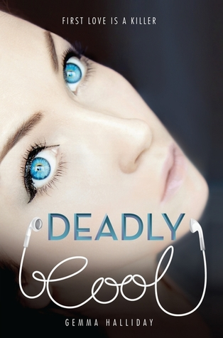 Deadly Cool (Deadly Cool, #1)