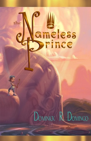 The Nameless Prince