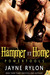 Hammer It Home (Powertools,...