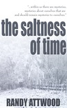 The Saltness of Time