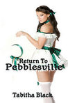 Return to Pebblesville