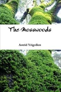 The Mosswoods