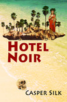 Hotel Noir