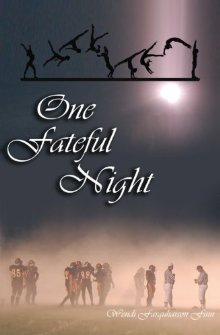 One Fateful Night (One Fateful Night, #1)