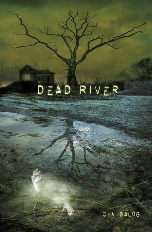 Dead River