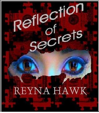 Reflection of Secrets