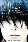Glimpse: The Dwellers (Book #1)