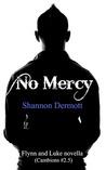 No Mercy (Cambion, #2.5)