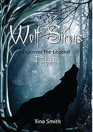 Wolf Sirens Forbidden Discover the Legend