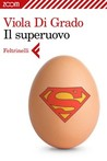 Il superuovo