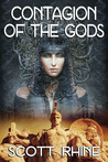 Contagion of the Gods