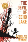 The Devil of Echo Lake