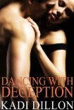 Dancing with Deception (Avery Family Saga)