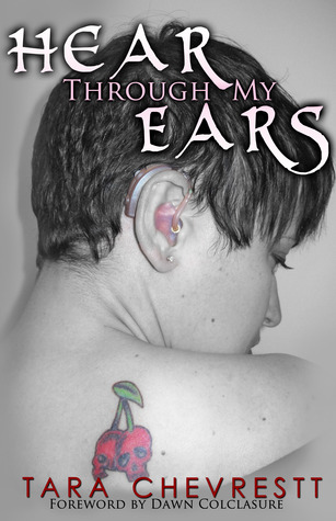 Hear Through My Ears