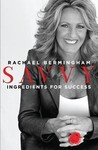 Savvy: Ingredients for Success