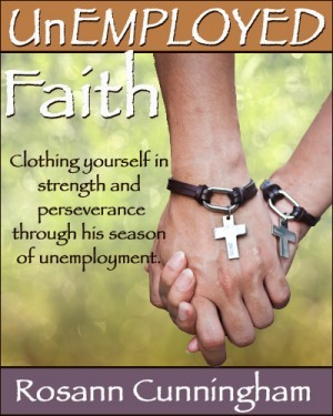 UnEmployed Faith