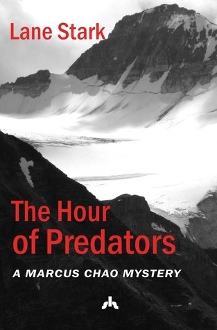 The Hour of Predators