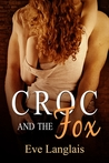 Croc And The Fox (Furry United Coalition, #3)