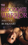 The Bloodgate Warrior (The Maya Bloodgates, #2)