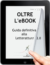 Oltre l'eBook