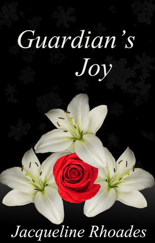 Guardian's Joy (Guardians of the Race #3)