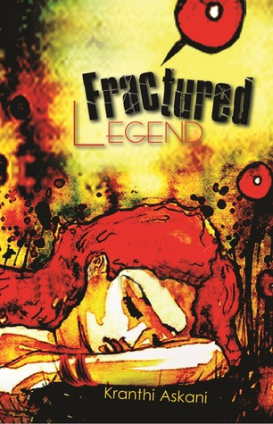 Fractured Legend