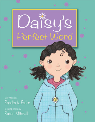 Daisy's Perfect Word