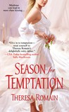 Season for Temptation