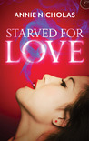 Starved for Love