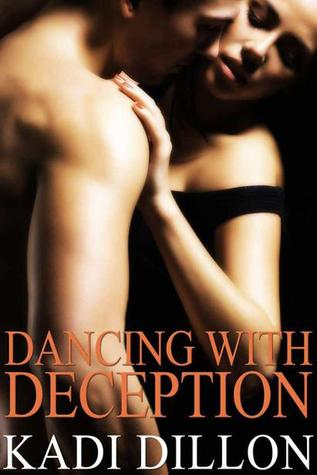 Dancing with Deception (Avery Family Saga, #1)